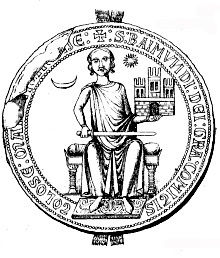Sceau de Raymond VII Face A JPEG.jpg