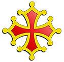 Croix de Toulouse.jpg