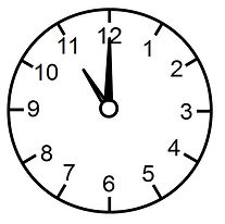 11 h.jpg