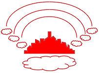 Logo Village Nuages JPEG.jpg