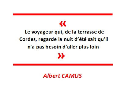 Camus - Citation.jpg