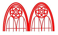 Logo CSC Rouge JPEG.jpg