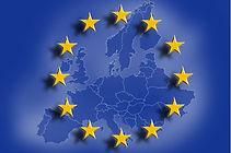 Drapeau_européen.jpg