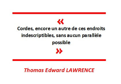Lawrence - Citation.jpg