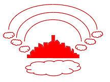 Logo Village Nuages rr.jpg