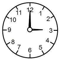 15 15 h.jpg