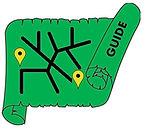 Guide vert JPEG.jpg