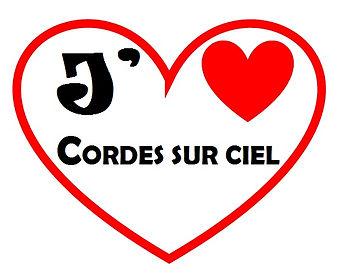 Logo J'aime CSC.jpg