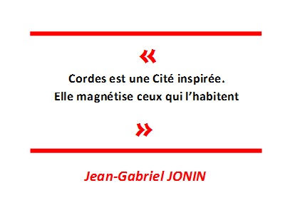 Jonin - Citation.jpg