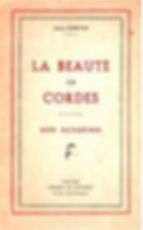 LA BEAUTE DE CORDES.jpg