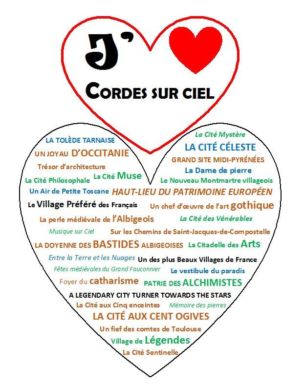 JCS Slogans2.jpg
