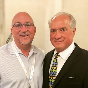 Jim Cliffton CEO of Gallup.jpeg