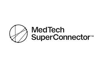MedTech-Logo-700x467.png