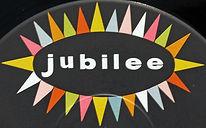 Ann Marie - Jubilee Records