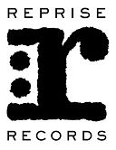Ann Marie - Reprise Records