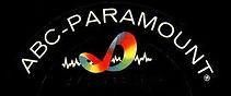 Ann Marie - ABC Paramount Records
