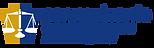 pccd-logo-mobile.png
