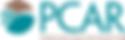 PCAR logo 2019.png
