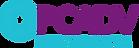 PCADV_Logo_RGB.png