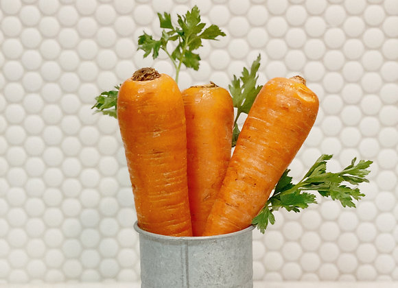 Carrot XL (1pc)