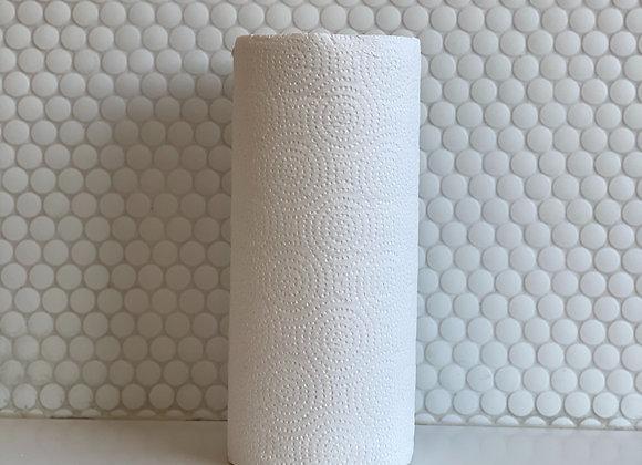 Paper Towel (1pc)