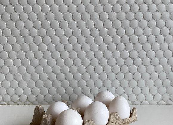 1/2 Dozen Eggs