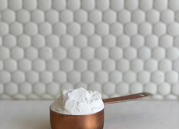 Baking Powder 4oz
