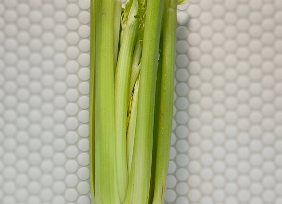 Celery (1 bunch)