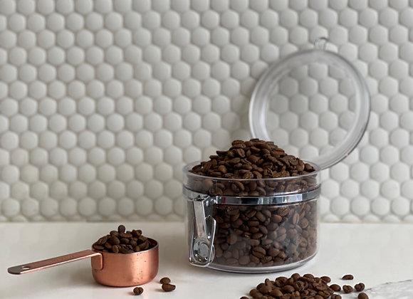 Jackie & Son House Blend Espresso 12oz