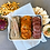 Thumbnail: BBQ Ready-to-Grill Kit