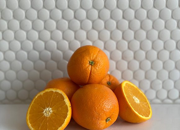 Orange (1pc)