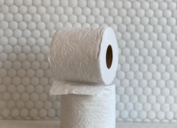 Toilet paper (1pc)