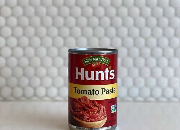 Tomato Paste 12oz