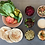 Thumbnail: Falafel Dinner Kit
