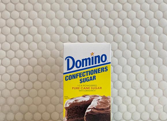 Confectioners Sugar (1lb)