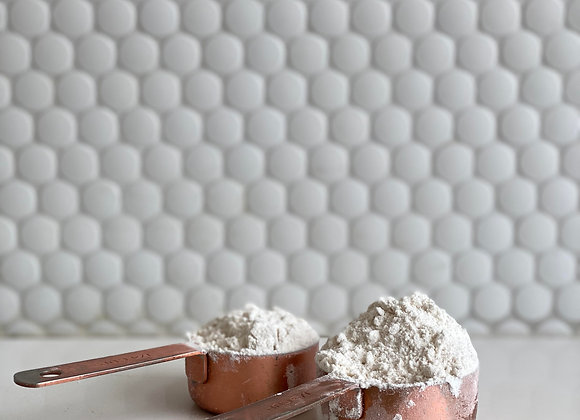 Flour 5lb
