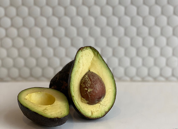 Avocado (1pc)