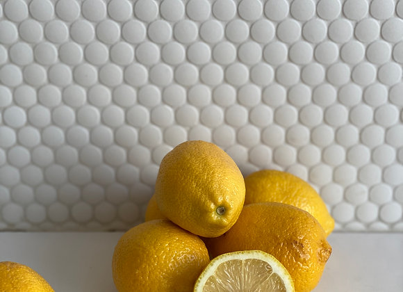 Lemons (6pc)