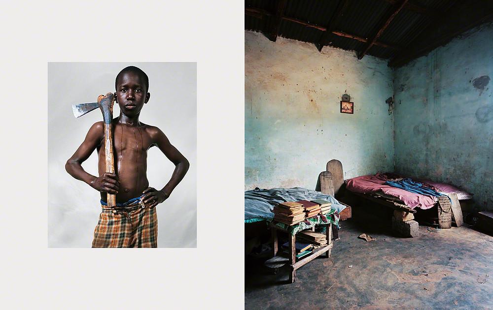 Senegal_Lamine_5788.jpg