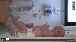 Video - Birth Story