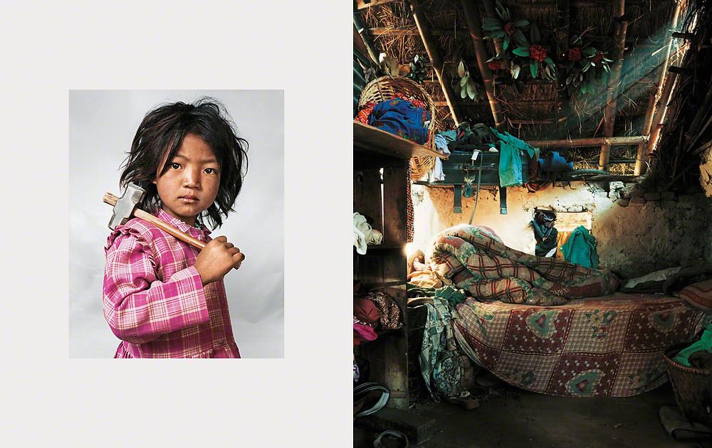 Nepal_Indira_5727.jpg