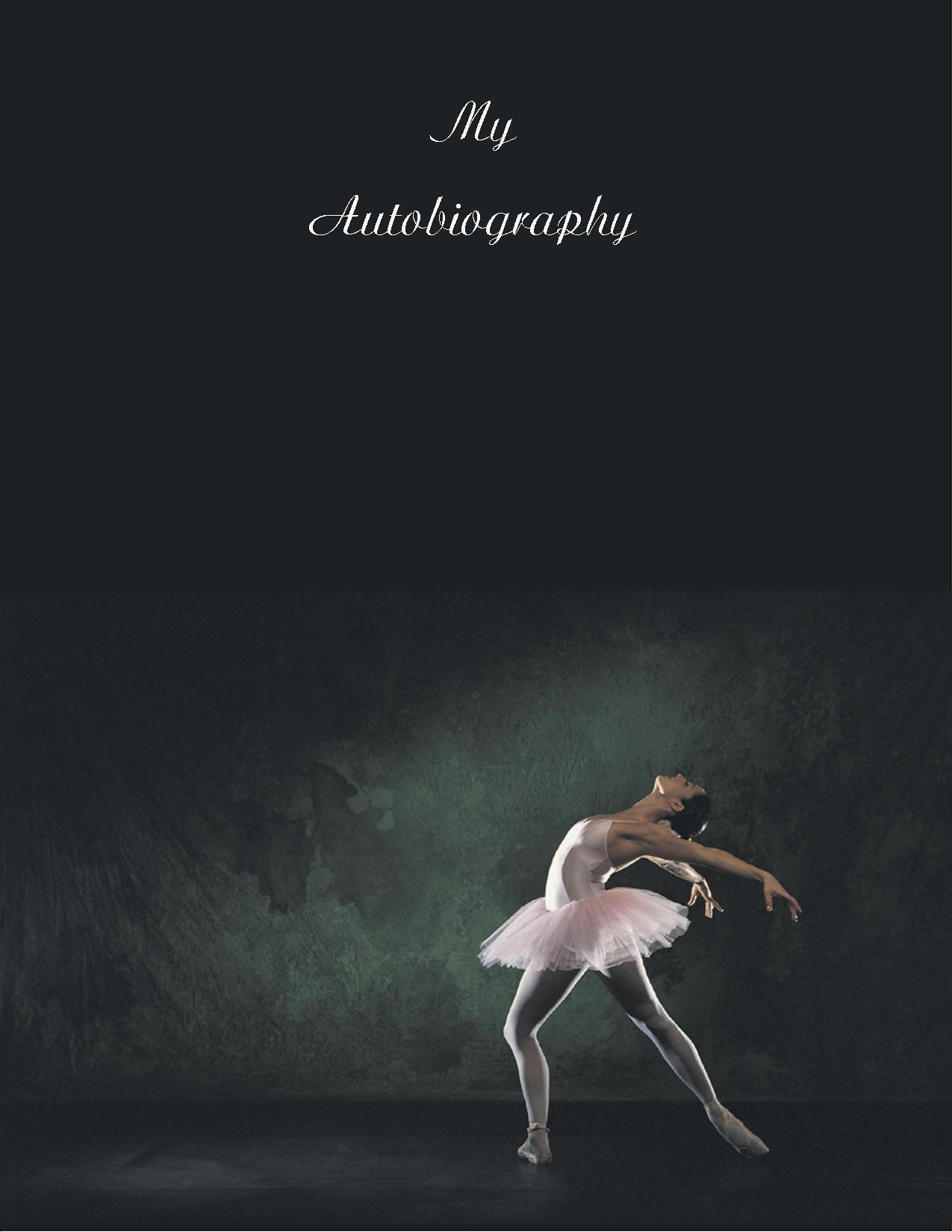 #22 covers.jpg