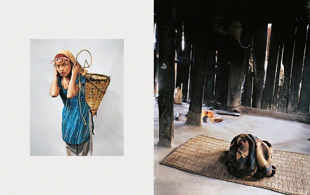 Nepal_Jyoti_5980.jpg