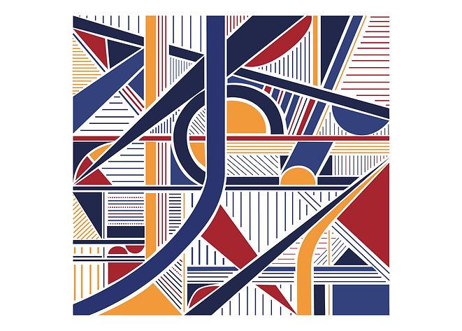 Geometries-2-01.jpg