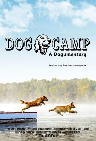 Dog_camp_poster_photo.jpg