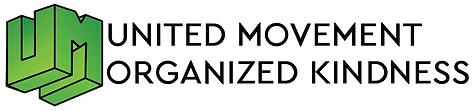 UMOK Inline Logo (1).png