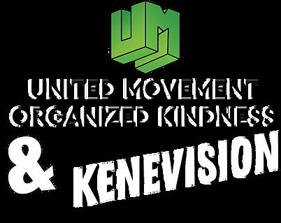 UMOK KENEVISION LOGO.png