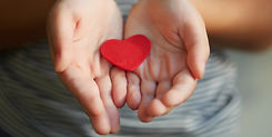 5-Reasons-Why-You-Should-Donate-to-Charity.jpg
