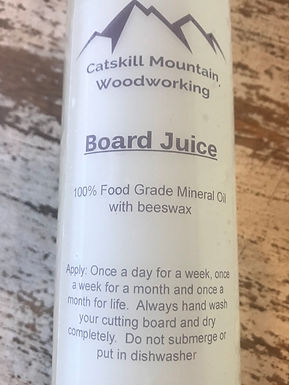 Board juice