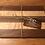 Thumbnail: Sapele & Curly Maple Board